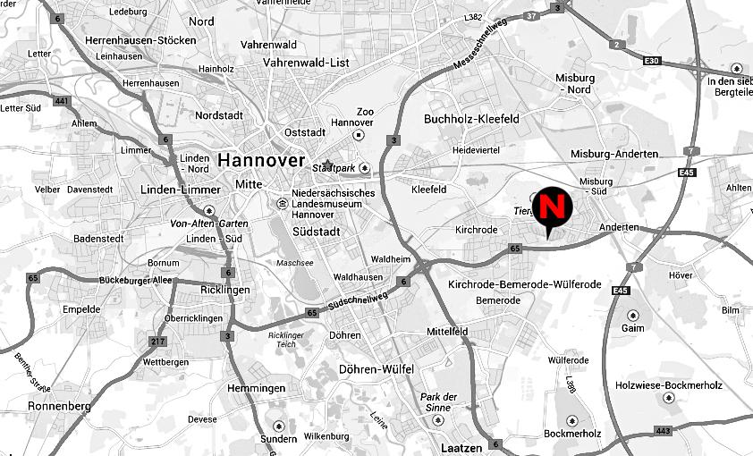 Karte_Nextframe