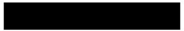 BAU.CAMERA Retina Logo